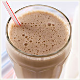 chocolate_smoothie_165